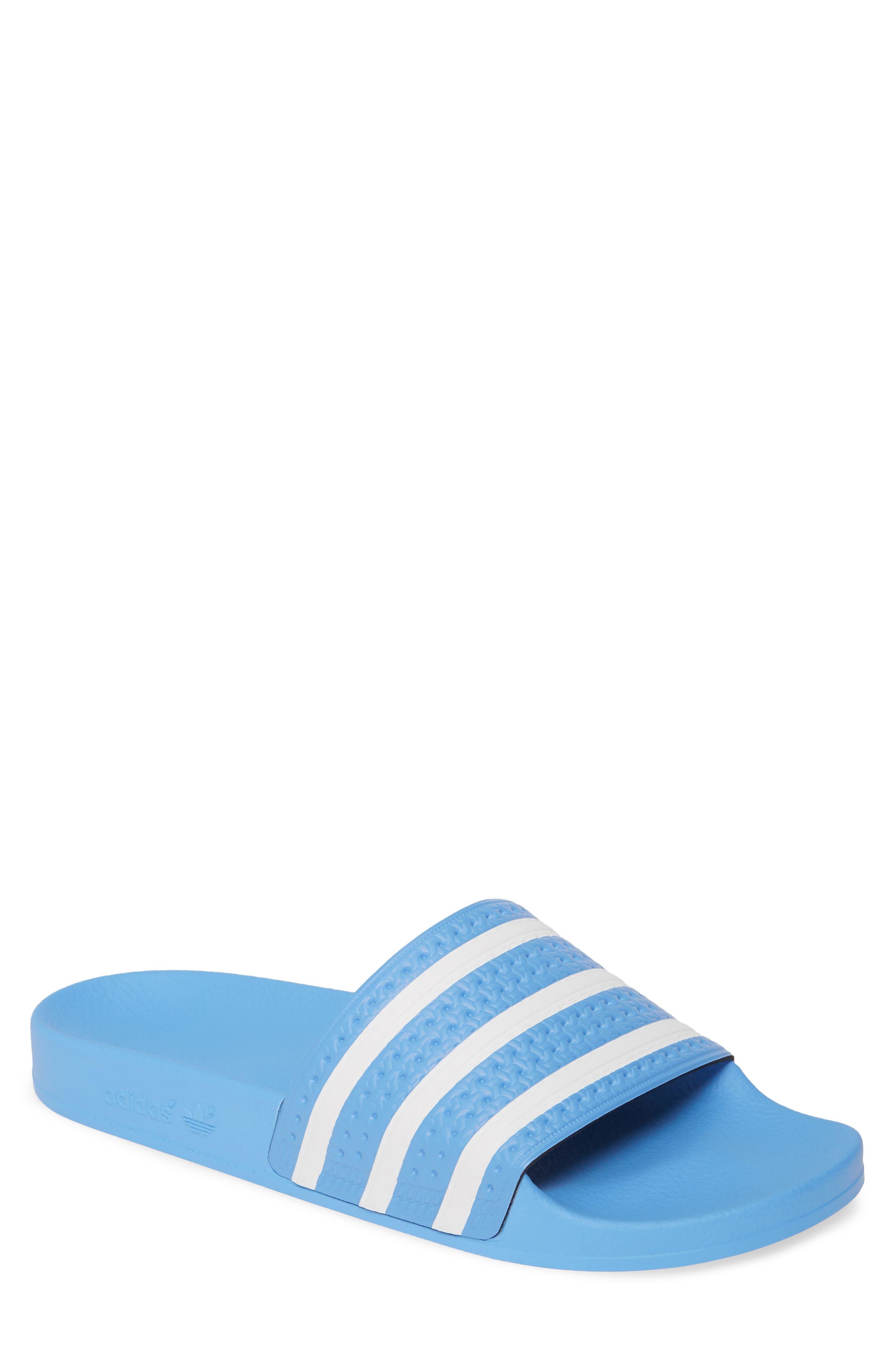 e7f6ddf398f Men's Pool Slide Sandals, Slides & Flip-Flops | Nordstrom
