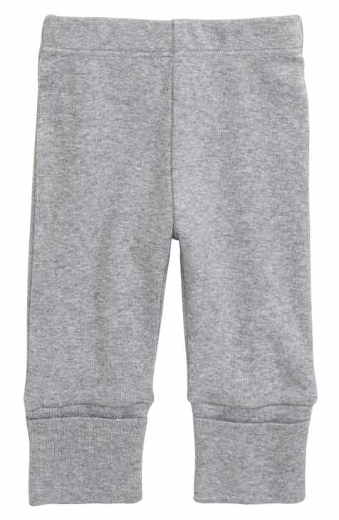 32d8c1f8d Kids' Pants Apparel: T-Shirts, Jeans, Pants & Hoodies | Nordstrom
