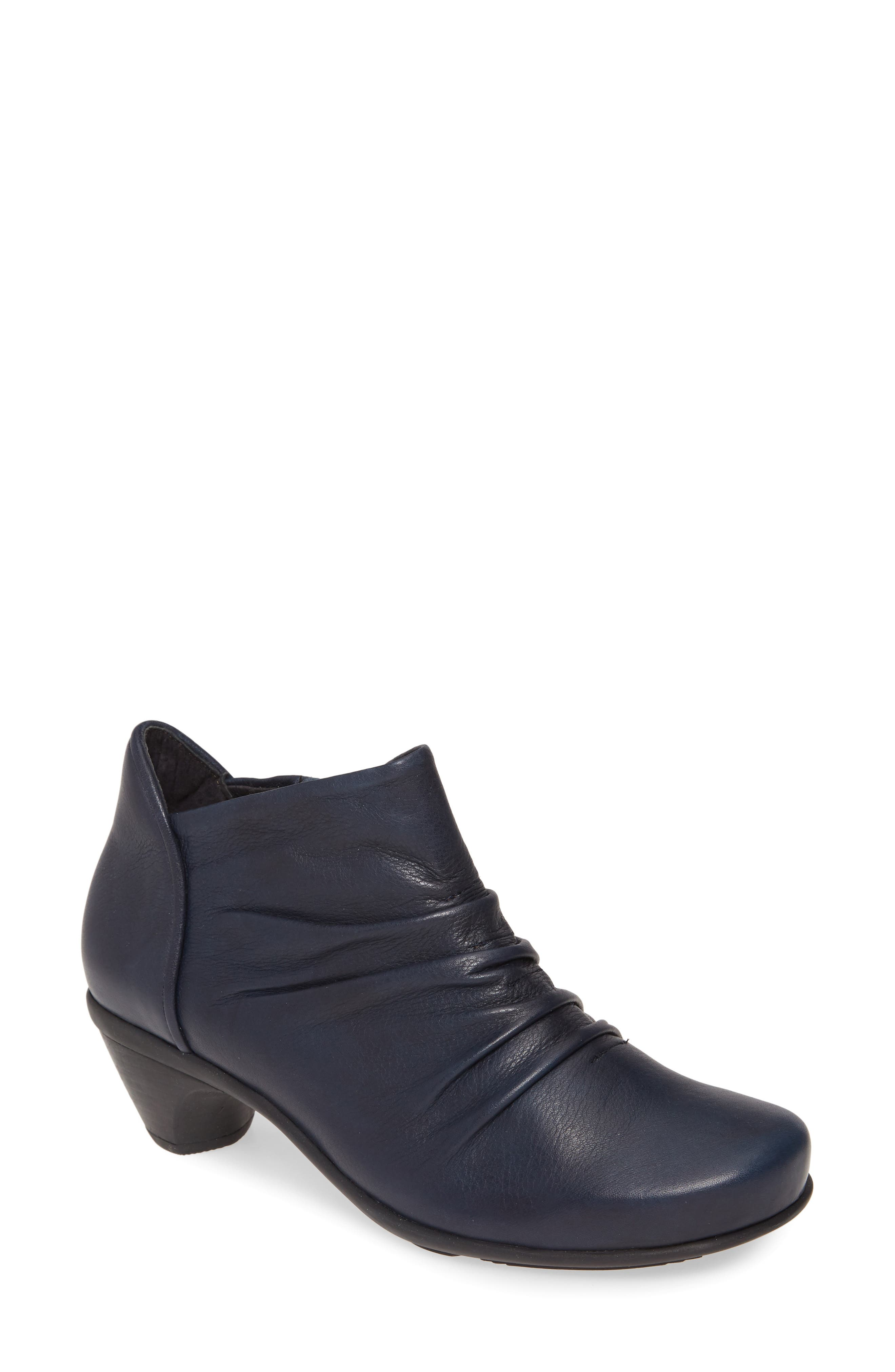 7833e5fc7b8c2 slouch boots | Nordstrom