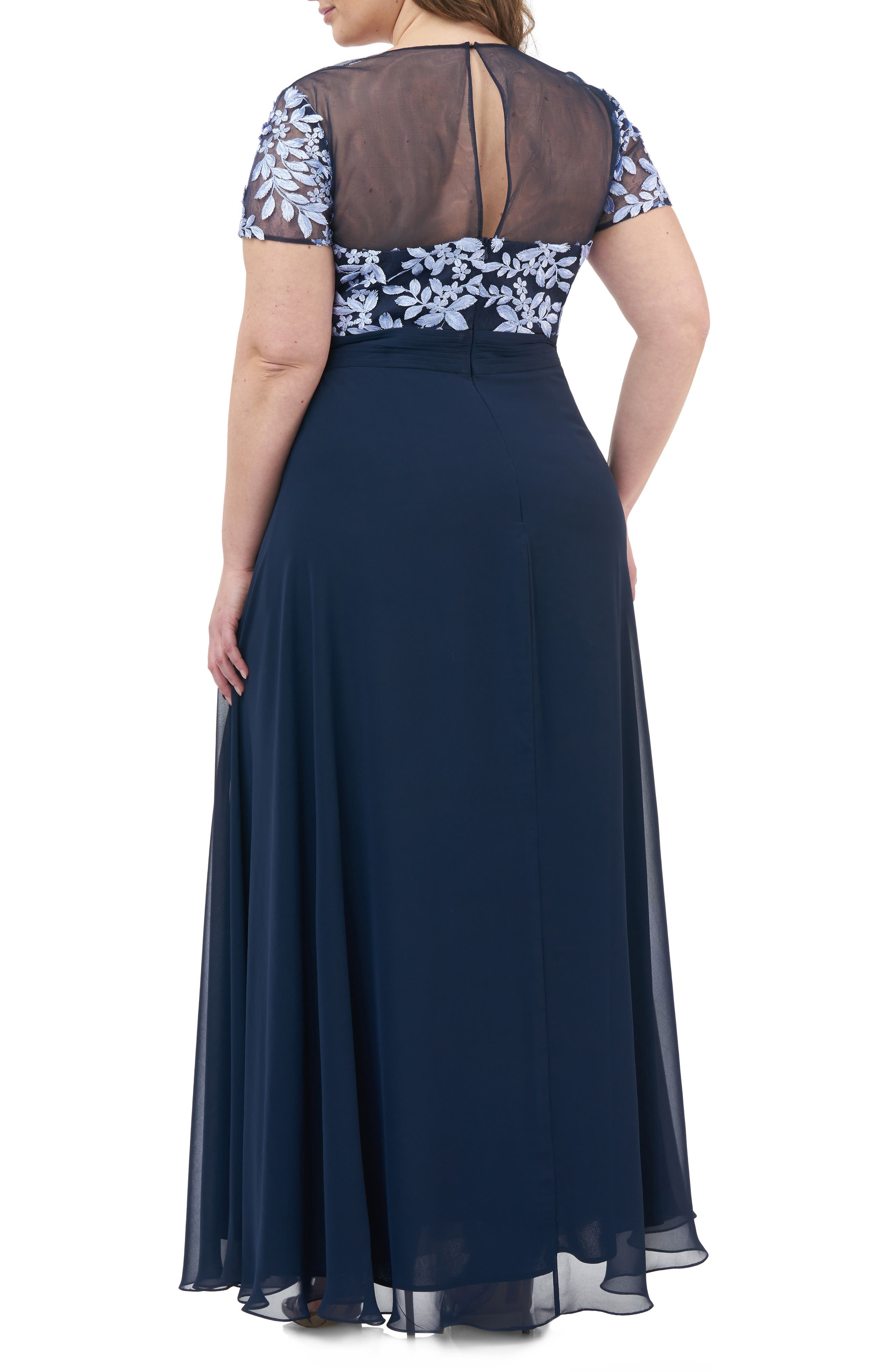 6d7030d043af0 Plus-Size Dresses   Nordstrom