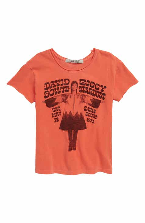 c8cffe9c18dd Kids' Junk Food Apparel: T-Shirts, Jeans, Pants & Hoodies | Nordstrom