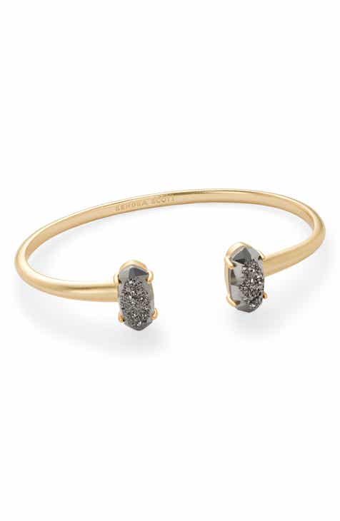 ef5592b4e6e Cuff Bracelets for Women | Nordstrom