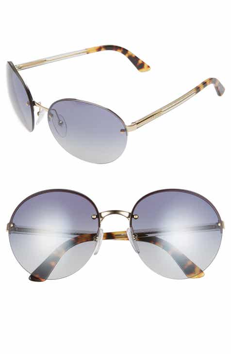 bee06c5ae Prada Sunglasses for Women | Nordstrom