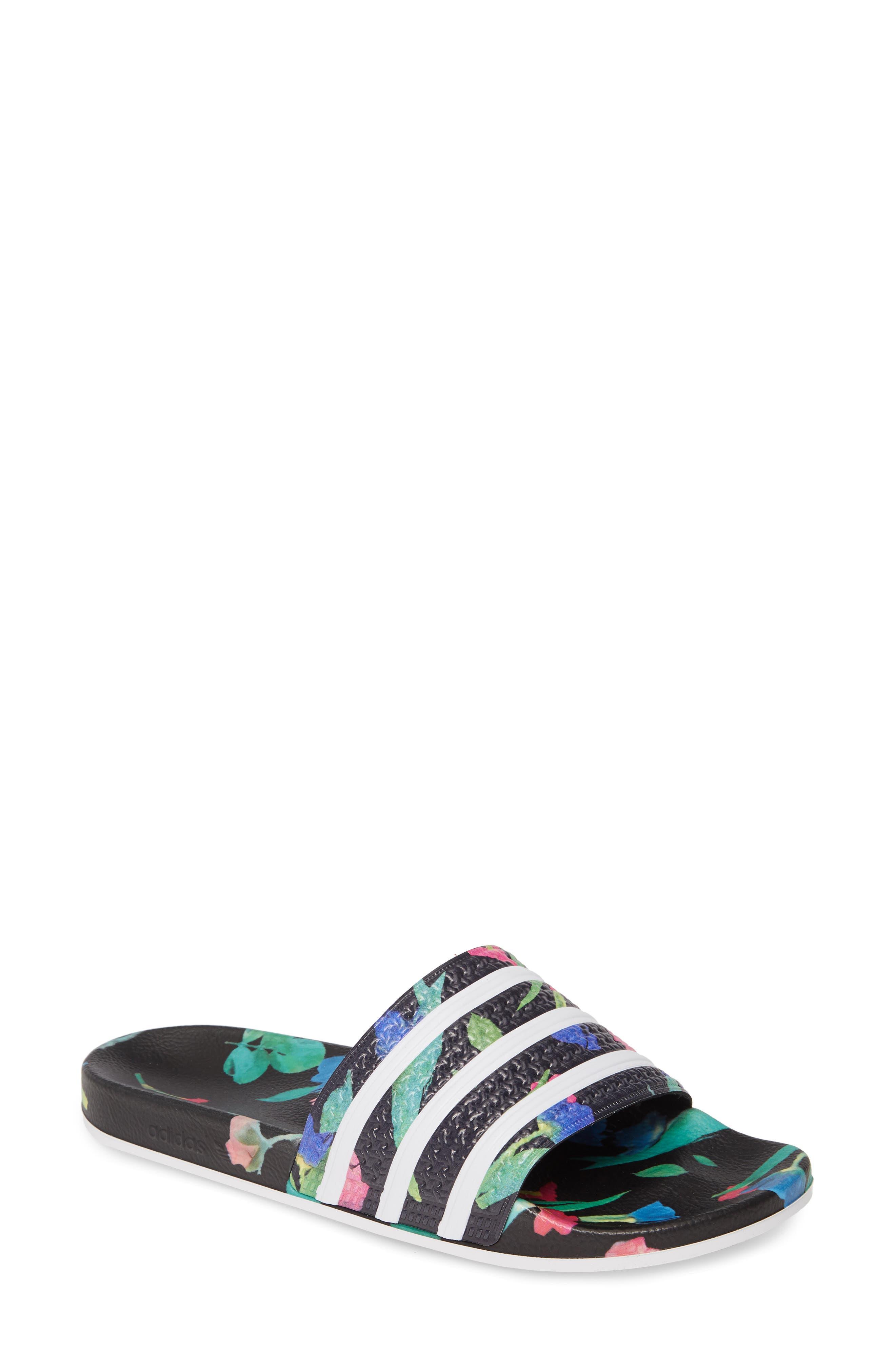 595cf51bfaf Women's Pool Slide Sandals | Nordstrom