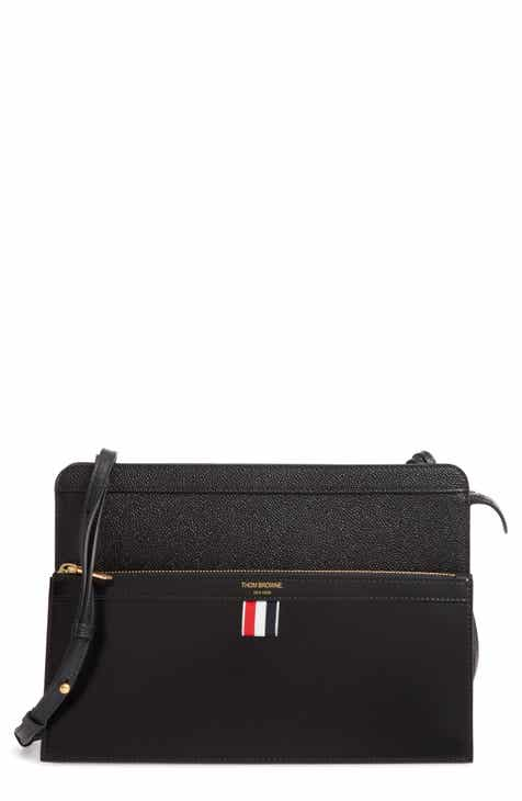30ce6b013 Women's Thom Browne Designer Handbags & Wallets | Nordstrom