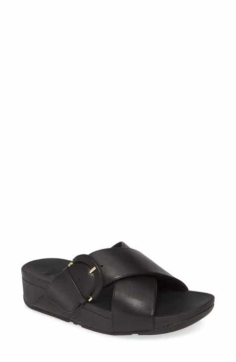 473340fe8b1 FitFlop | Nordstrom