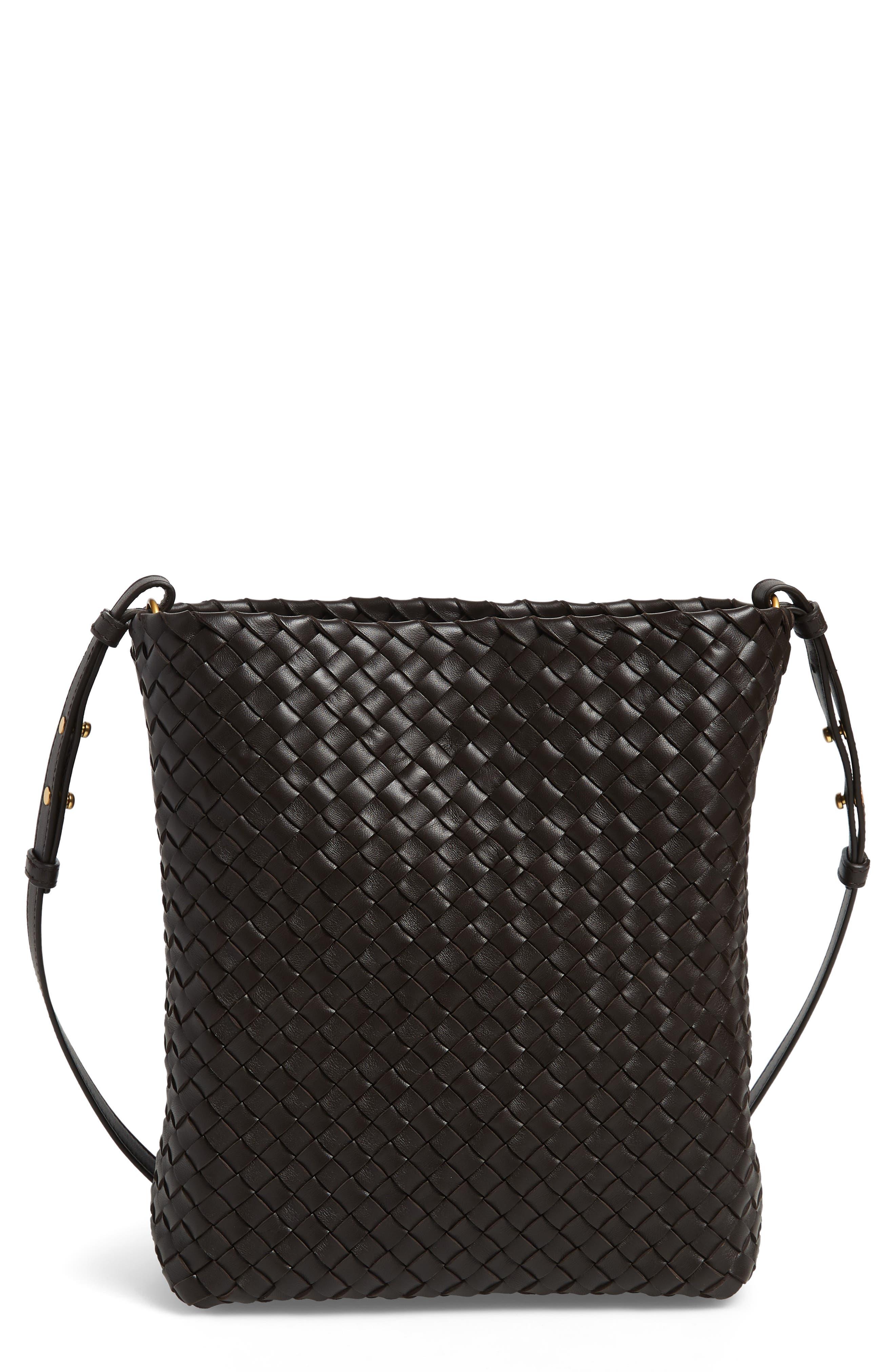 b3320c08f2d3 Women's Designer Handbags & Wallets | Nordstrom