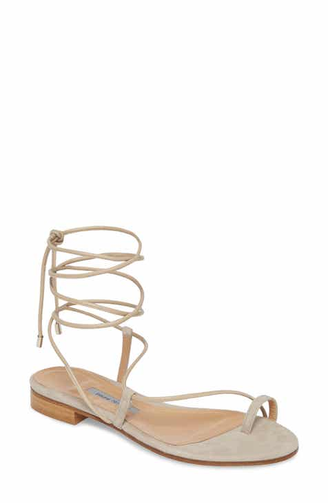 6cbf44549b4 toe loop sandals | Nordstrom