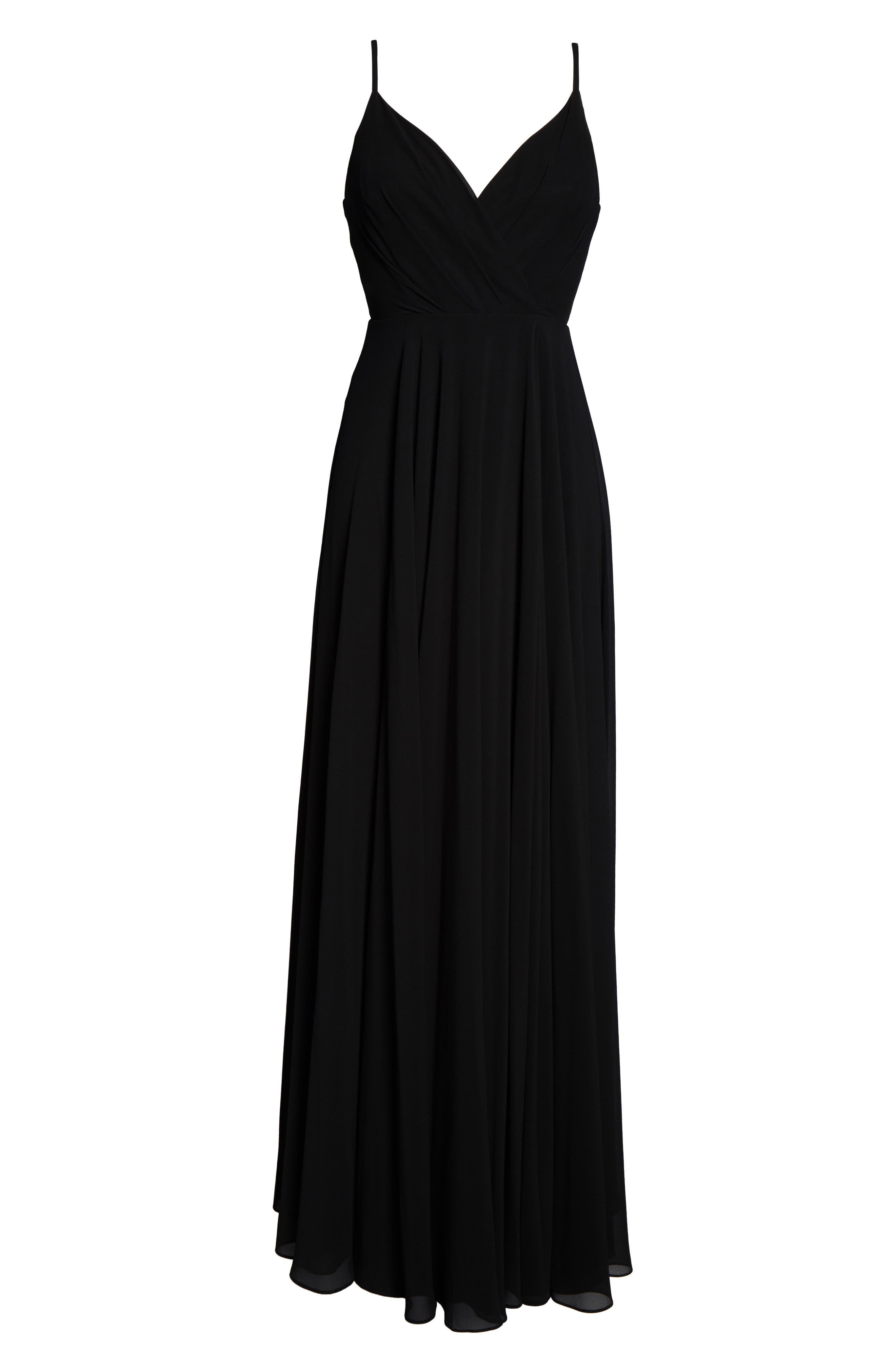 fc06e2ee2a6 Women's Lulus Dresses | Nordstrom