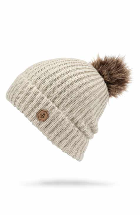 0f17aa915 Beanies for Women | Nordstrom