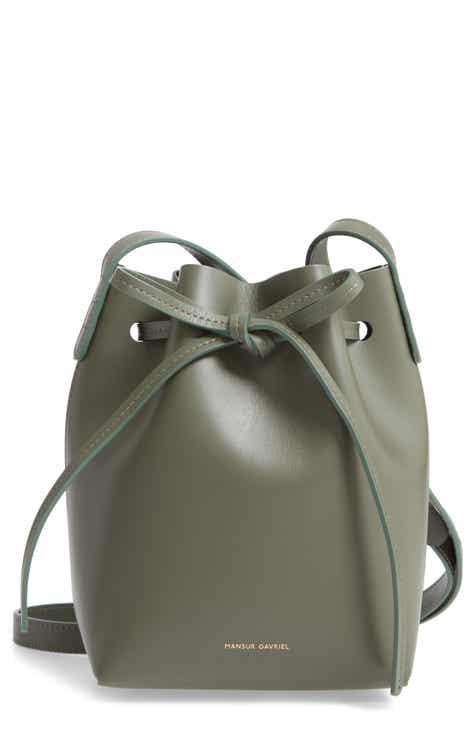 d5c2d94f Bucket Bags for Women   Nordstrom