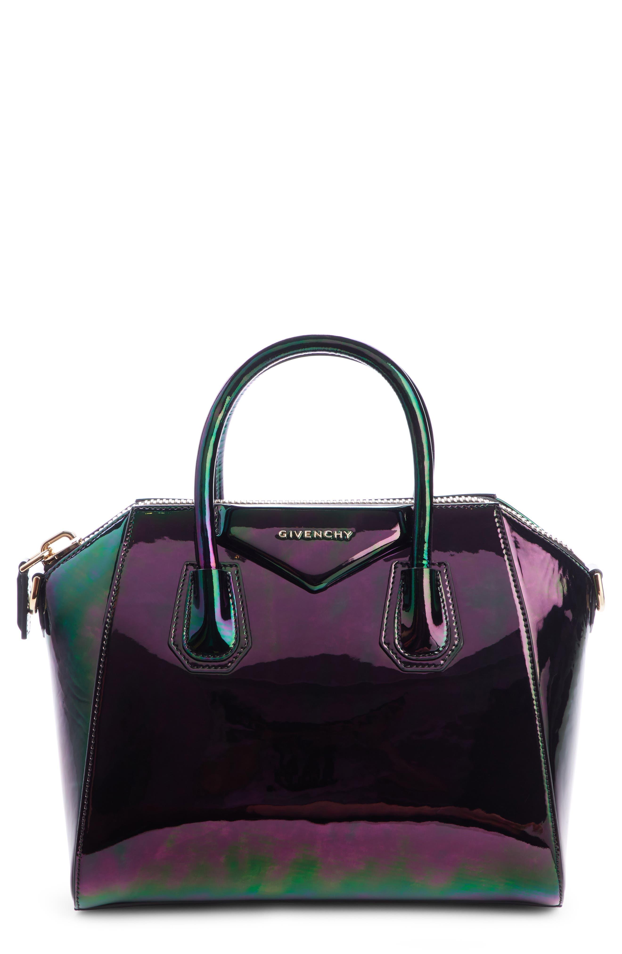 Givenchy HandbagsNordstrom HandbagsNordstrom Women's Givenchy Women's Givenchy Women's HandbagsNordstrom 5jqcR4LS3A