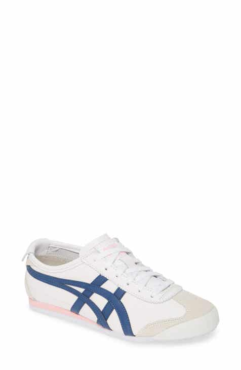 on sale ca181 acfcf Onitsuka Tiger™ | Nordstrom