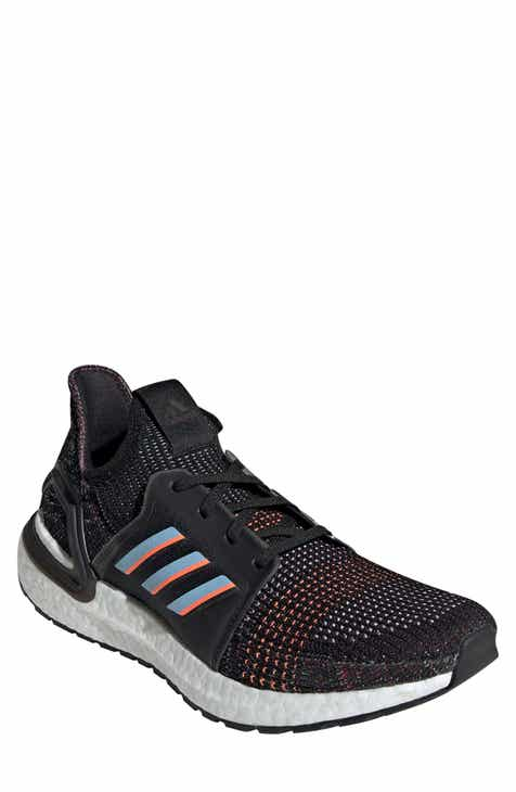 c8e422c26 adidas UltraBoost 19 Running Shoe (Men)
