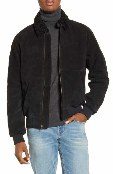 clearance prices extremely unique online Men's Bomber Coats & Jackets | Nordstrom