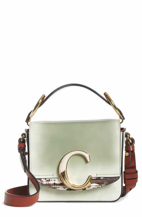 f8cb9569cf Chloé Handbags, Purses & Wallets | Nordstrom