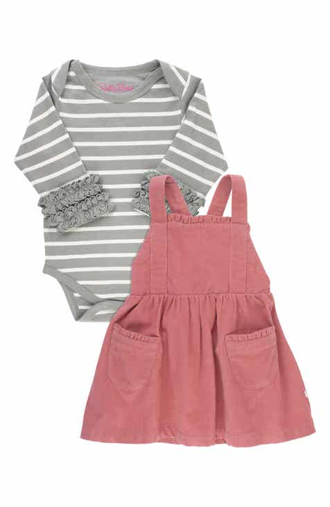 77be6eea4fc4d Baby Clothing | Nordstrom