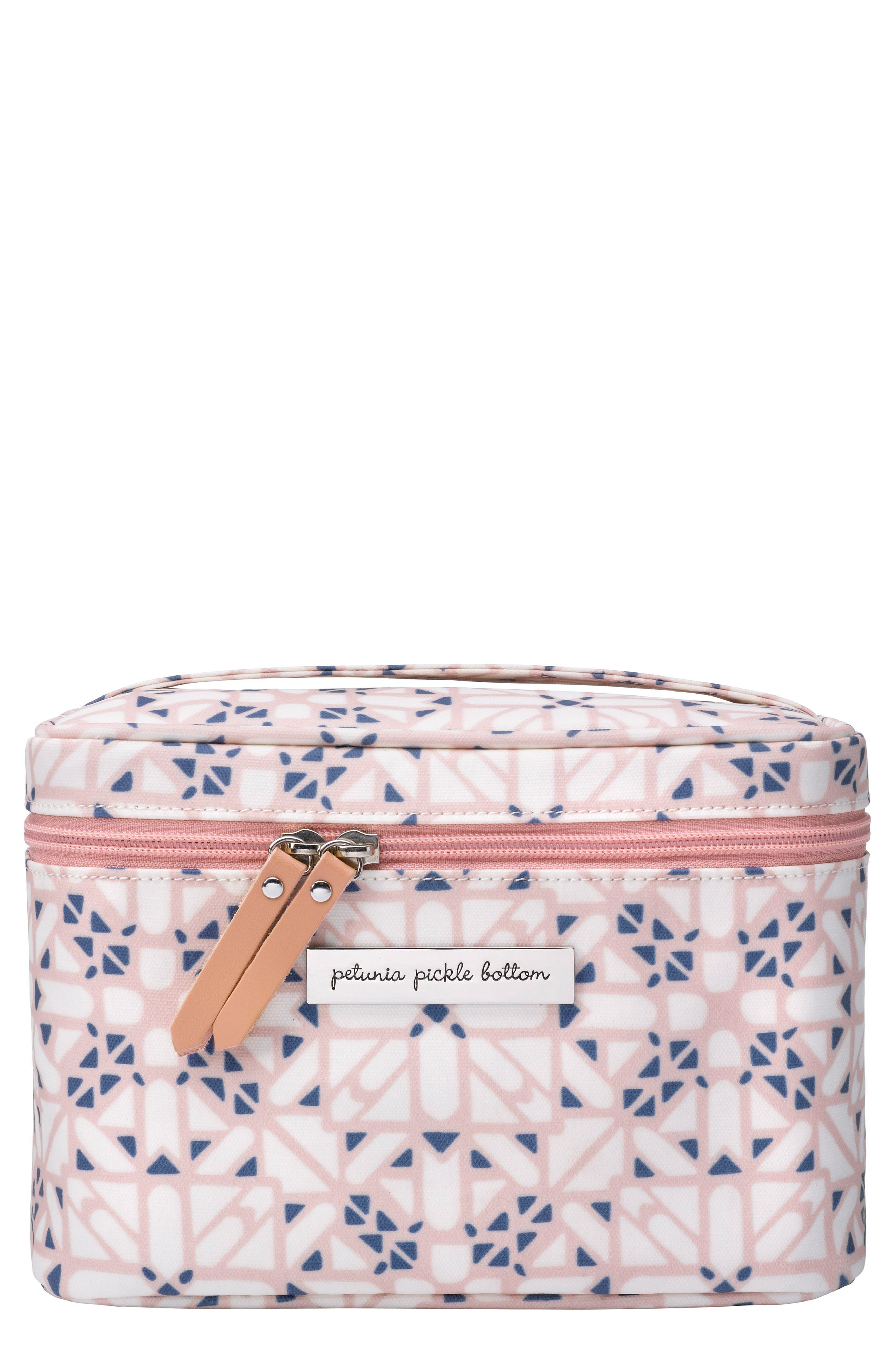 64060f48f80c Luggage & Travel Bags   Nordstrom