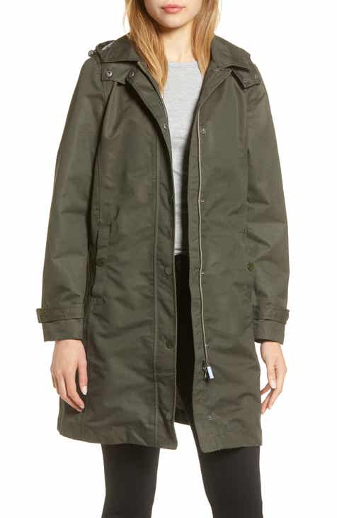 check out special section fashionable and attractive package Women's Rain Coats & Jackets | Nordstrom