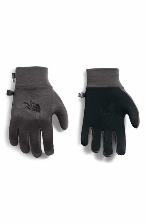 58a060d41 Men's Gloves: Leather, Knit & Convertible | Nordstrom