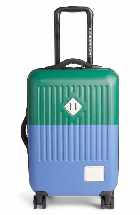 b098085a05e9 Carry-On Luggage | Nordstrom