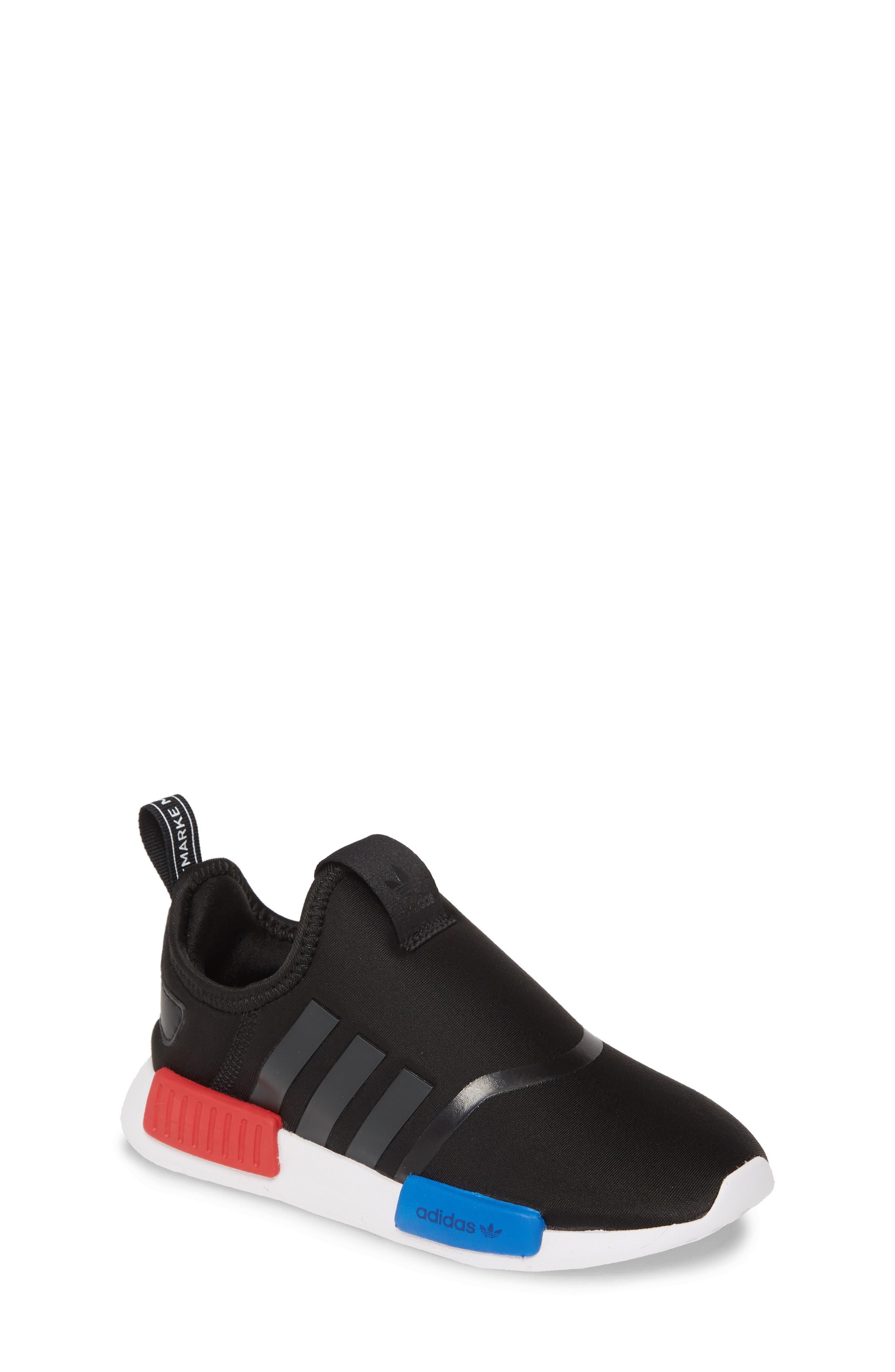 "ADIDAS NMD CS1 PK ""BASE GREEN"" $79.00 Sneaker Steal  Sneaker Steal"