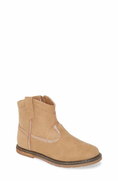 6d8e2119393 Kids' Boots Shoes | Nordstrom