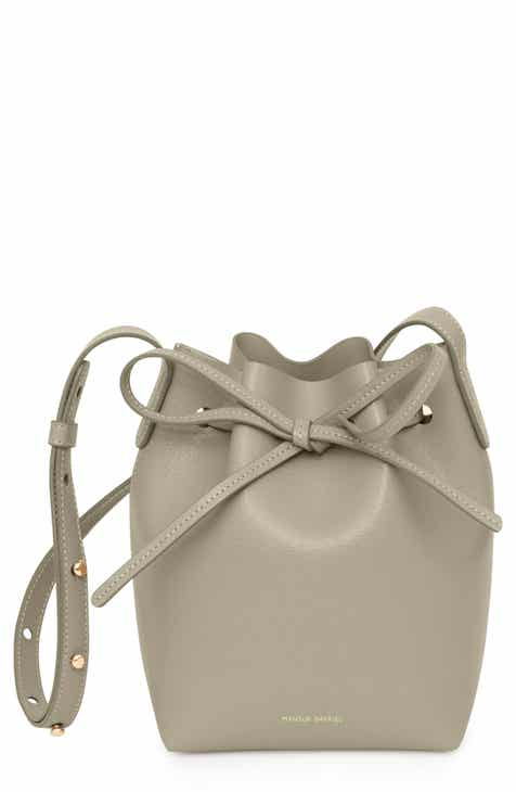 6e5f61618f Bucket Bags for Women | Nordstrom