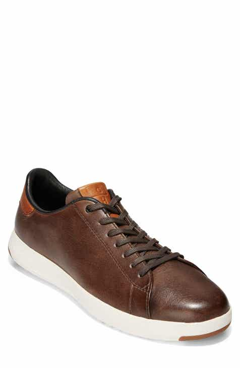 49abac80aaa8 Men's Dress Sneakers | Nordstrom