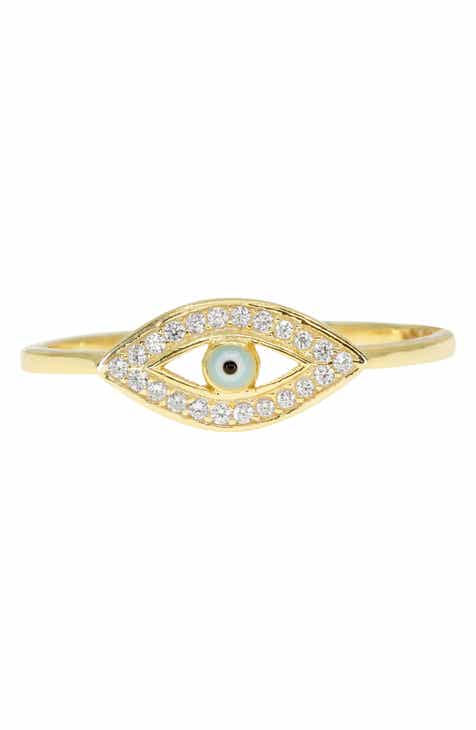 Women's Rings | Nordstrom