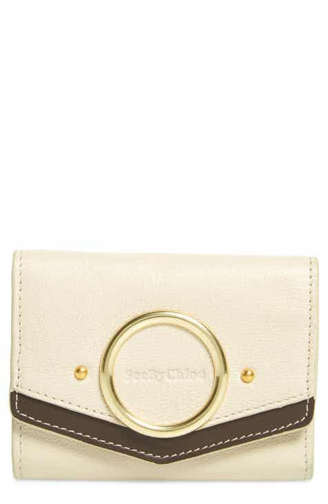 c2e0c97d See By Chloé Handbags, Purses & Wallets | Nordstrom