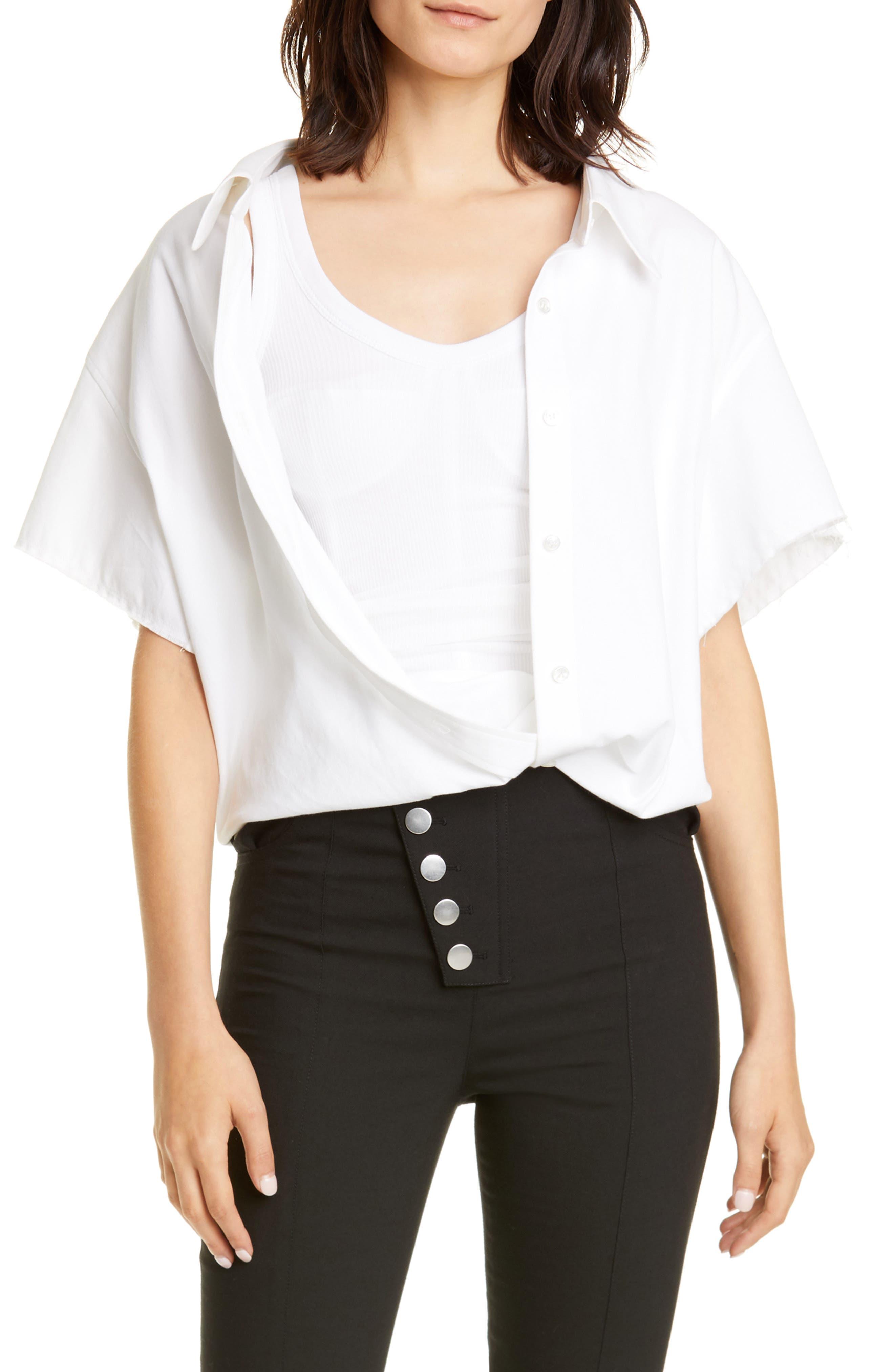 CERTONGCXTS Little Girls South Africa Flag ComfortSoft Long Sleeve T-Shirt