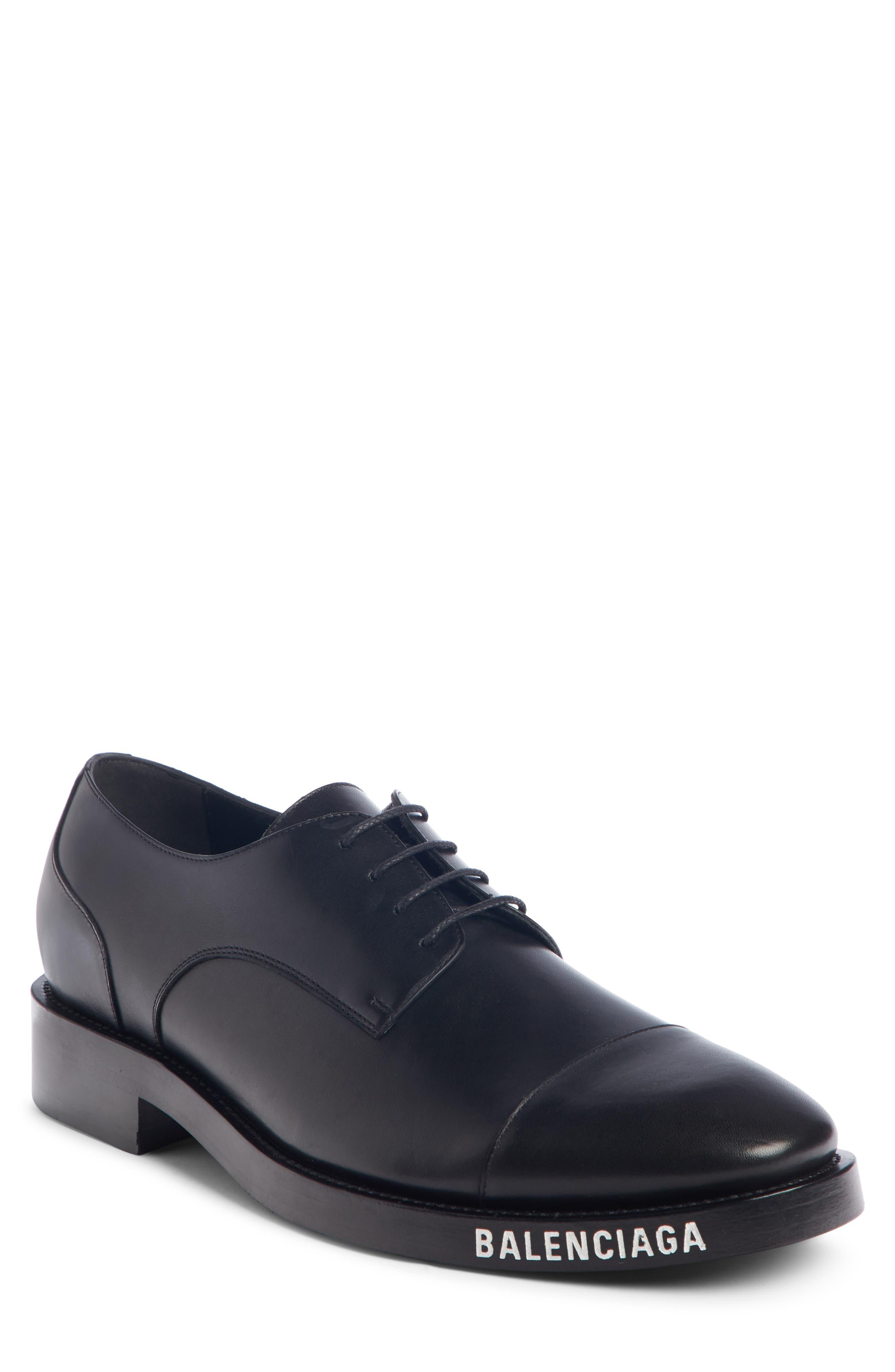 Men's Balenciaga Shoes | Nordstrom