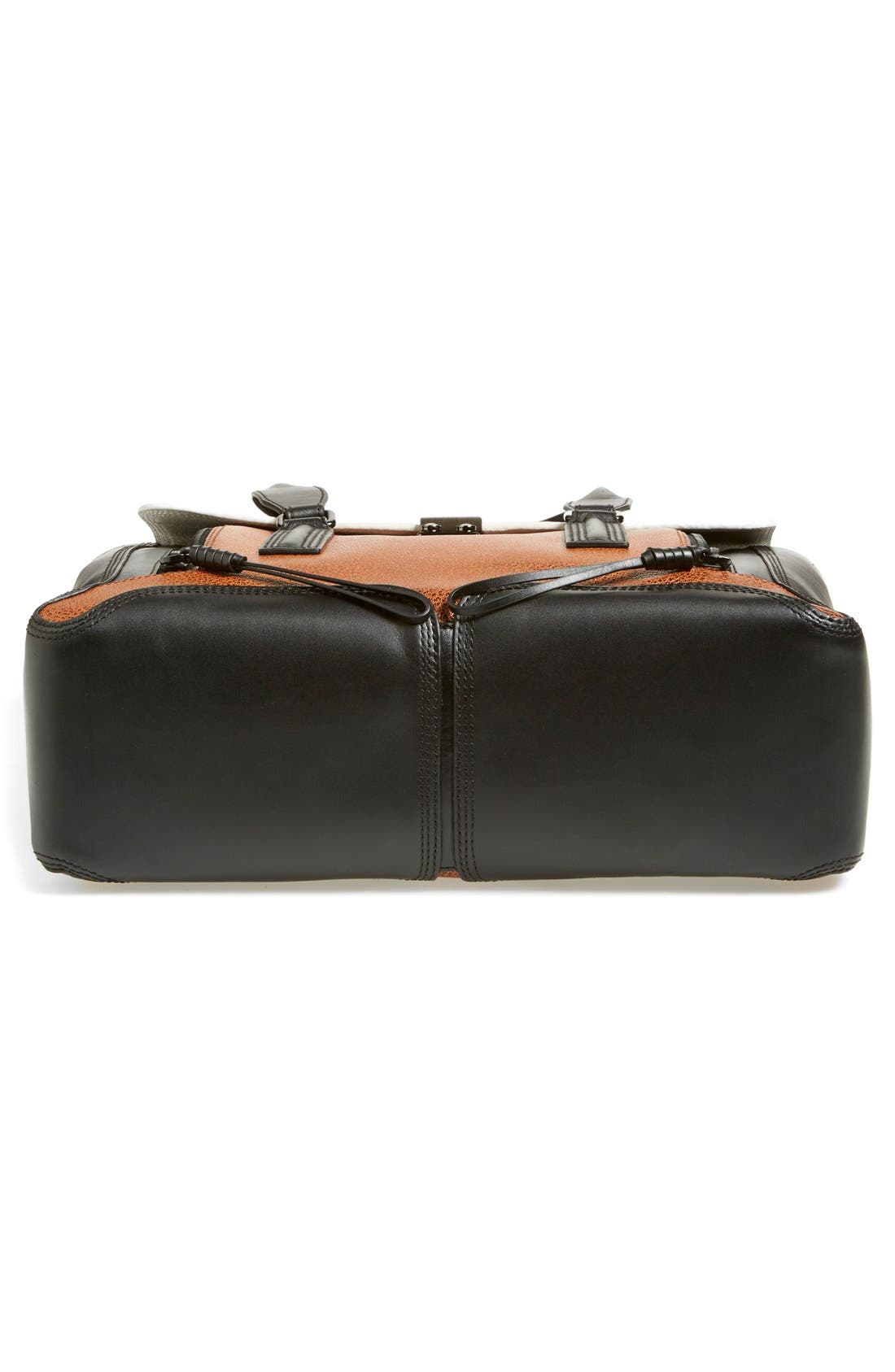 Alternate Image 6  - 3.1 Phillip Lim 'Large Pashli' Leather Satchel