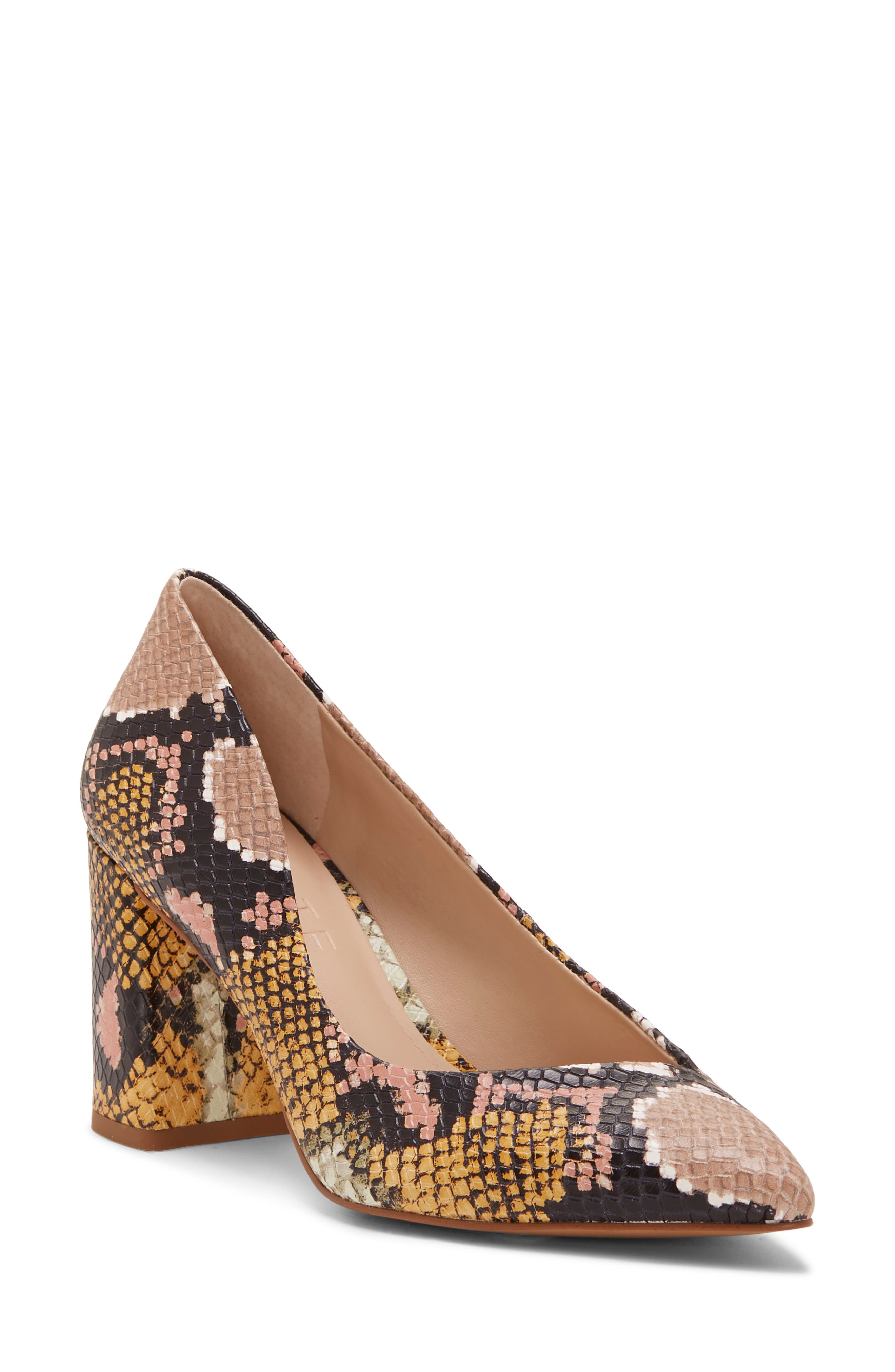 Women's 1.STATE Shoes   Nordstrom