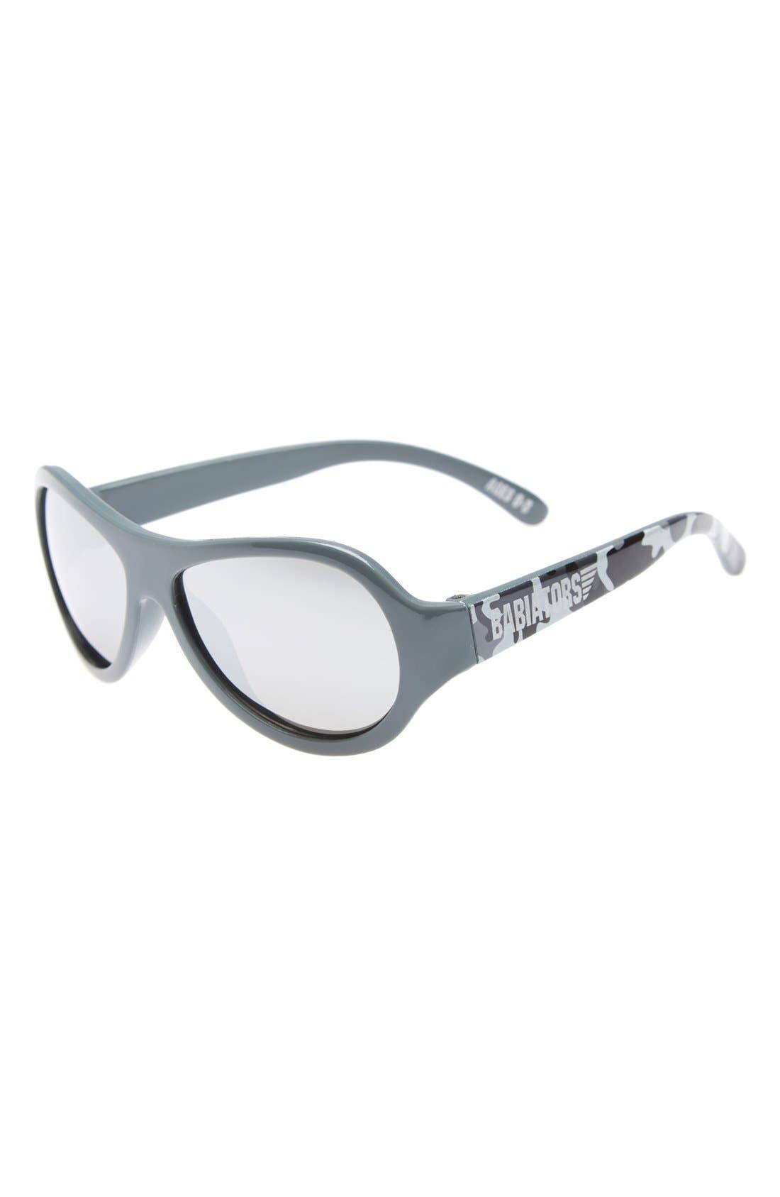 Babiators Polarized Sunglasses (Toddler Boys & Toddler Girls)