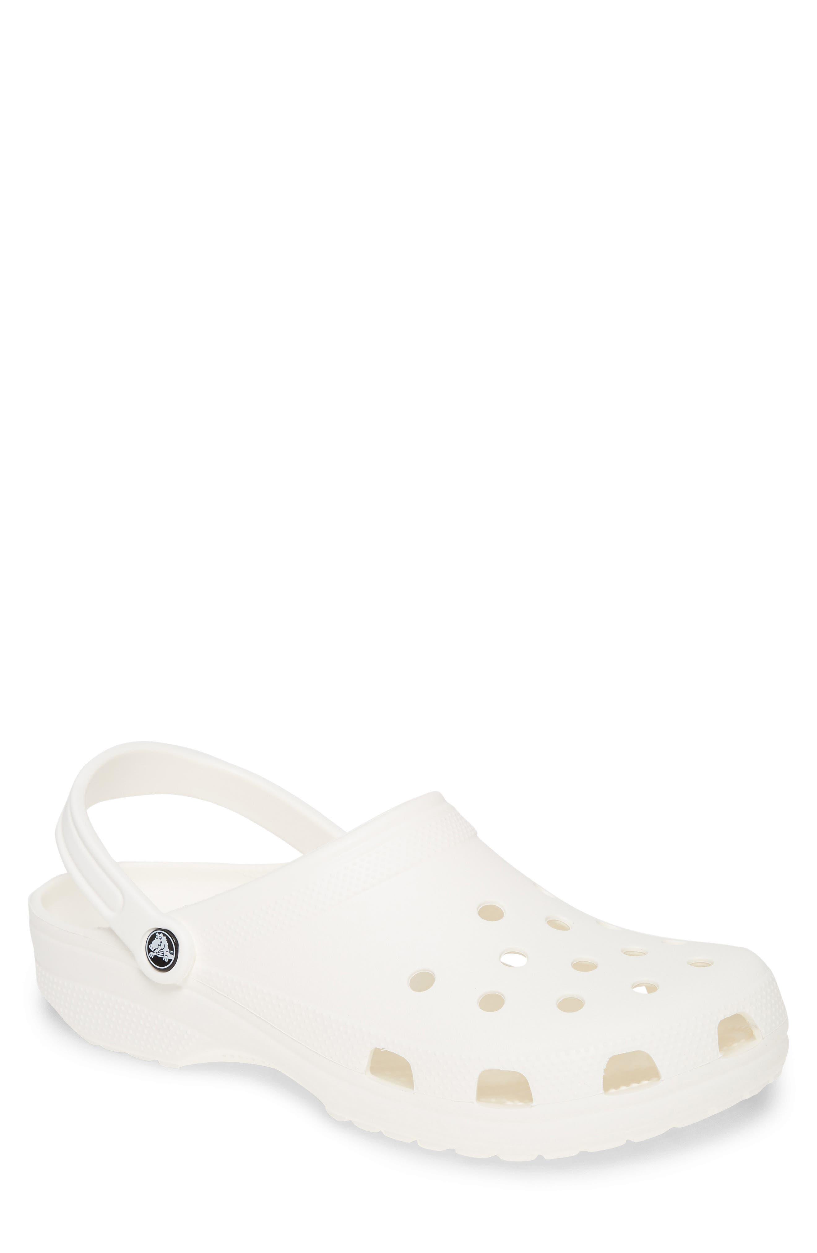 CROCS™ Shoes Sale \u0026 Clearance | Nordstrom