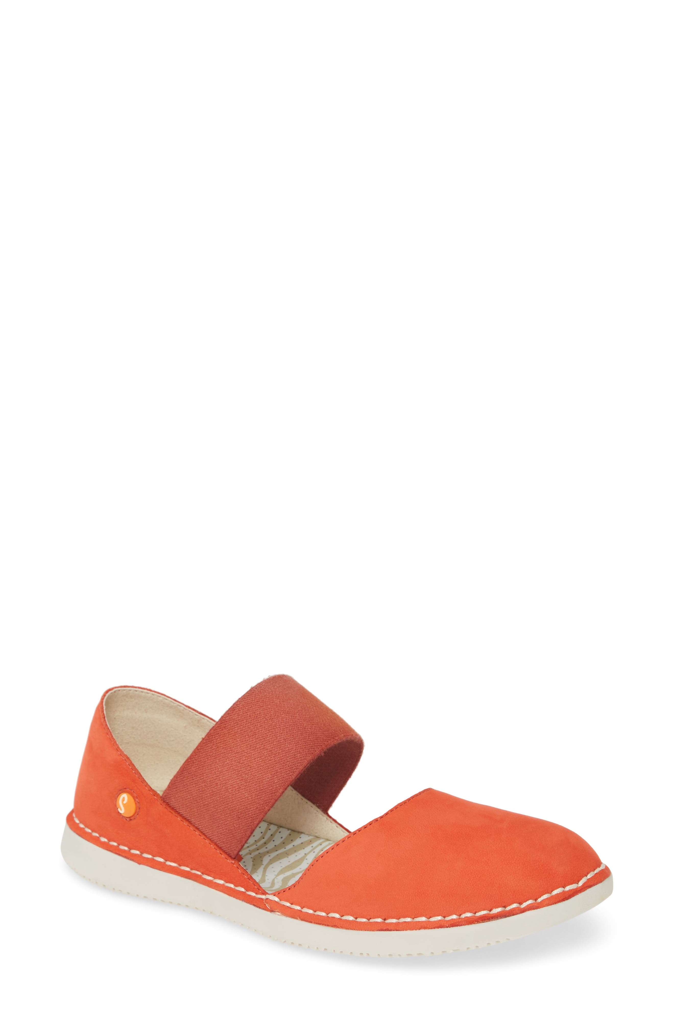 Softinos by Fly London All Women
