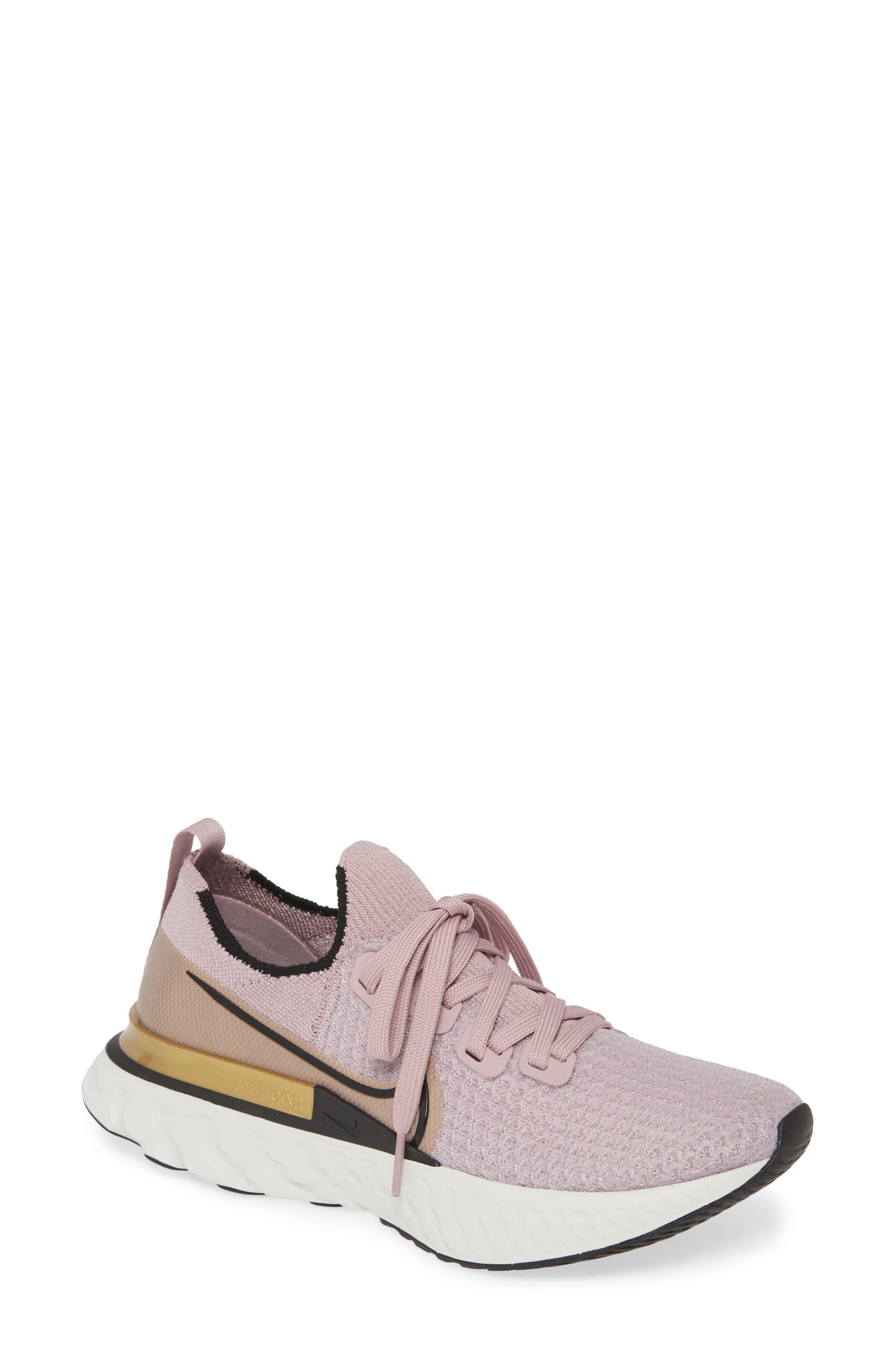 Women's Nike   Nordstrom