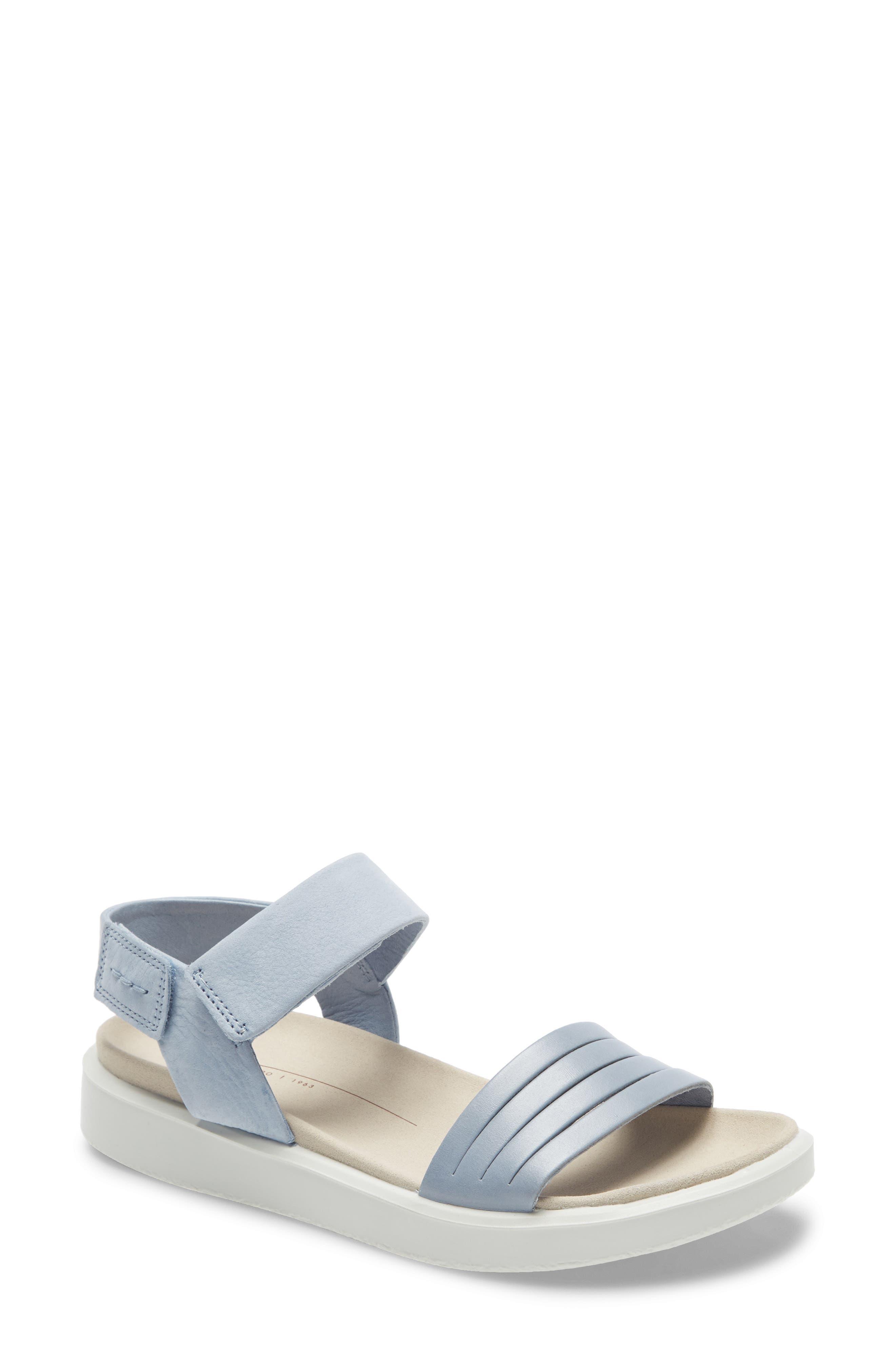 Women's ECCO Sandals: Sale   Nordstrom