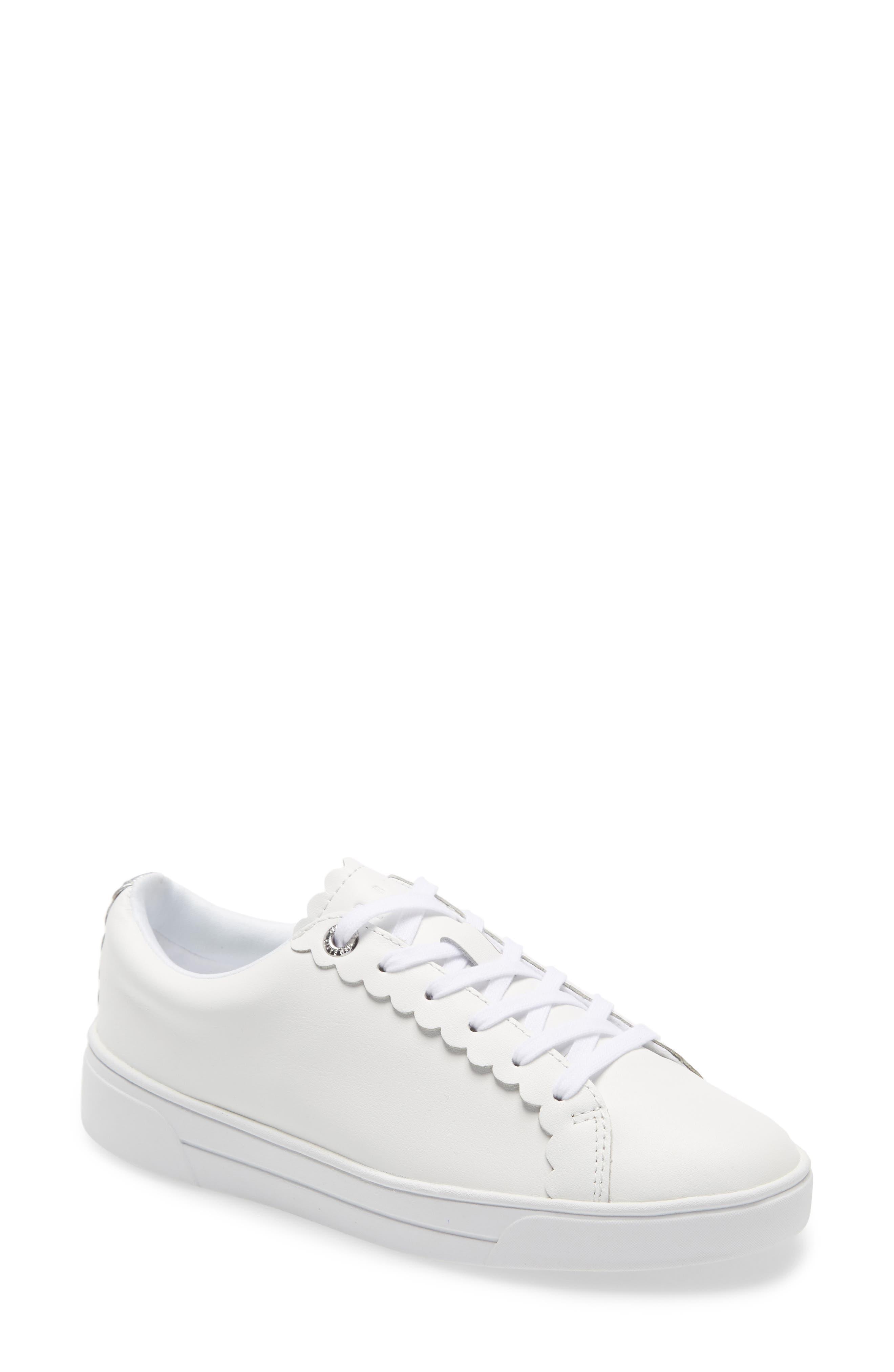 Women's Ted Baker London Sneakers