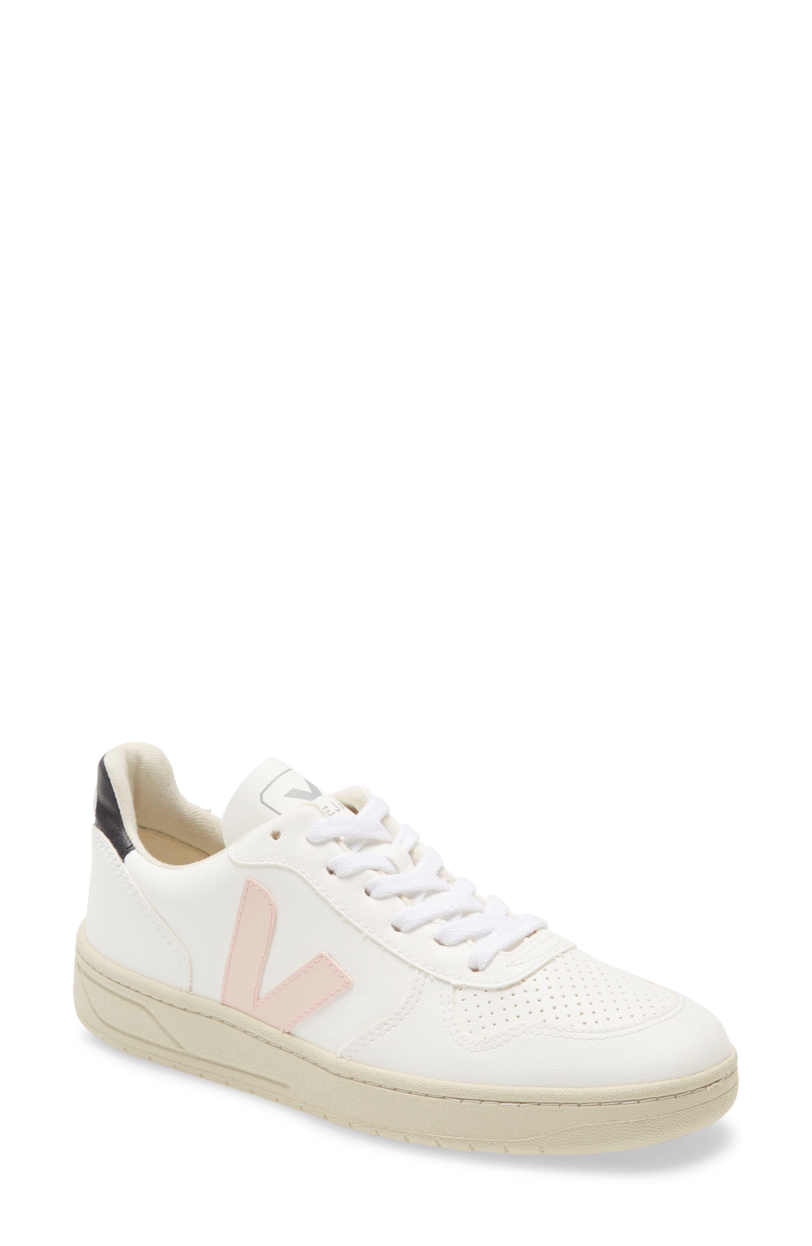 Women's Veja Shoes   Nordstrom