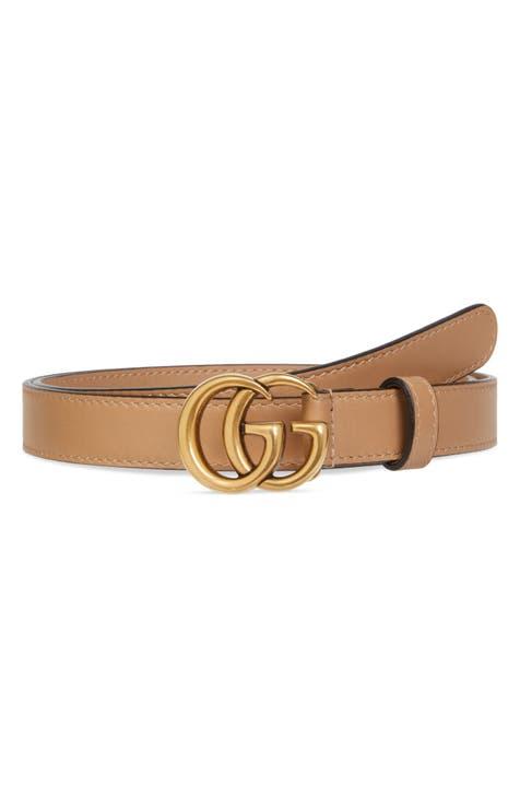 Women's Belts | Nordstrom