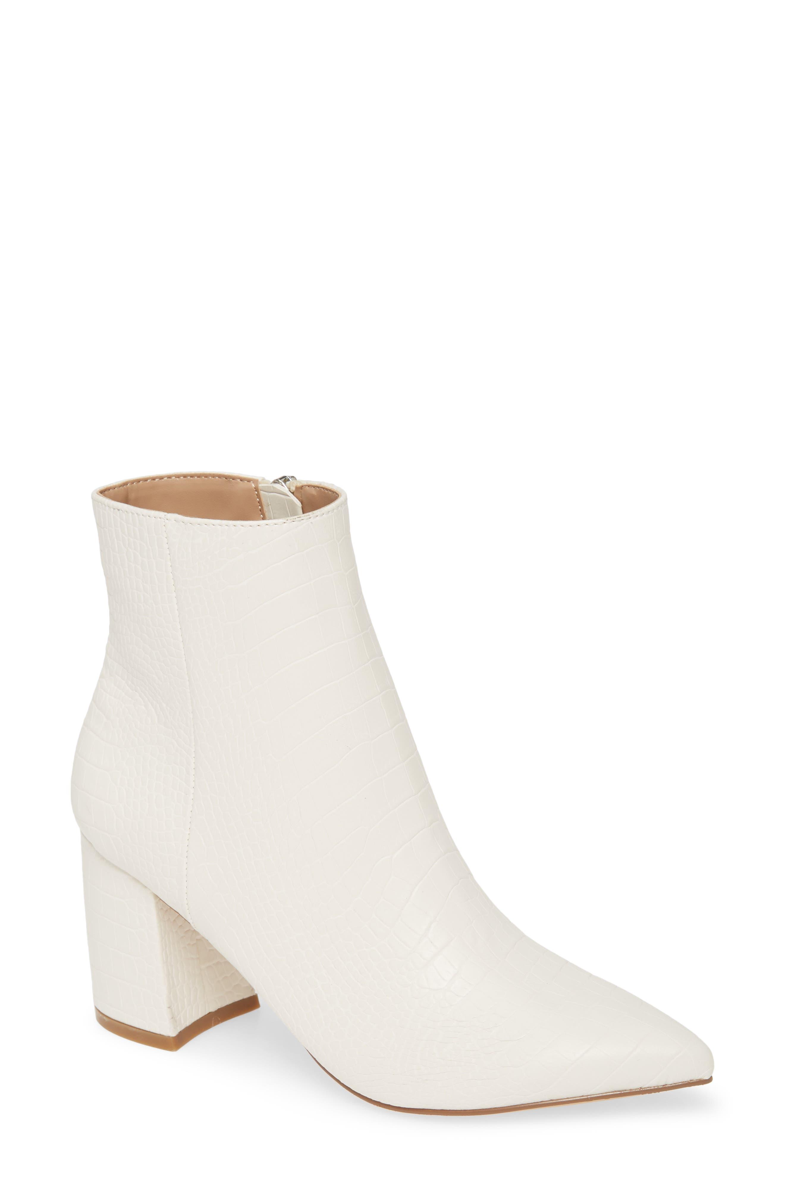 Women's Boots Work \u0026 Office Shoes