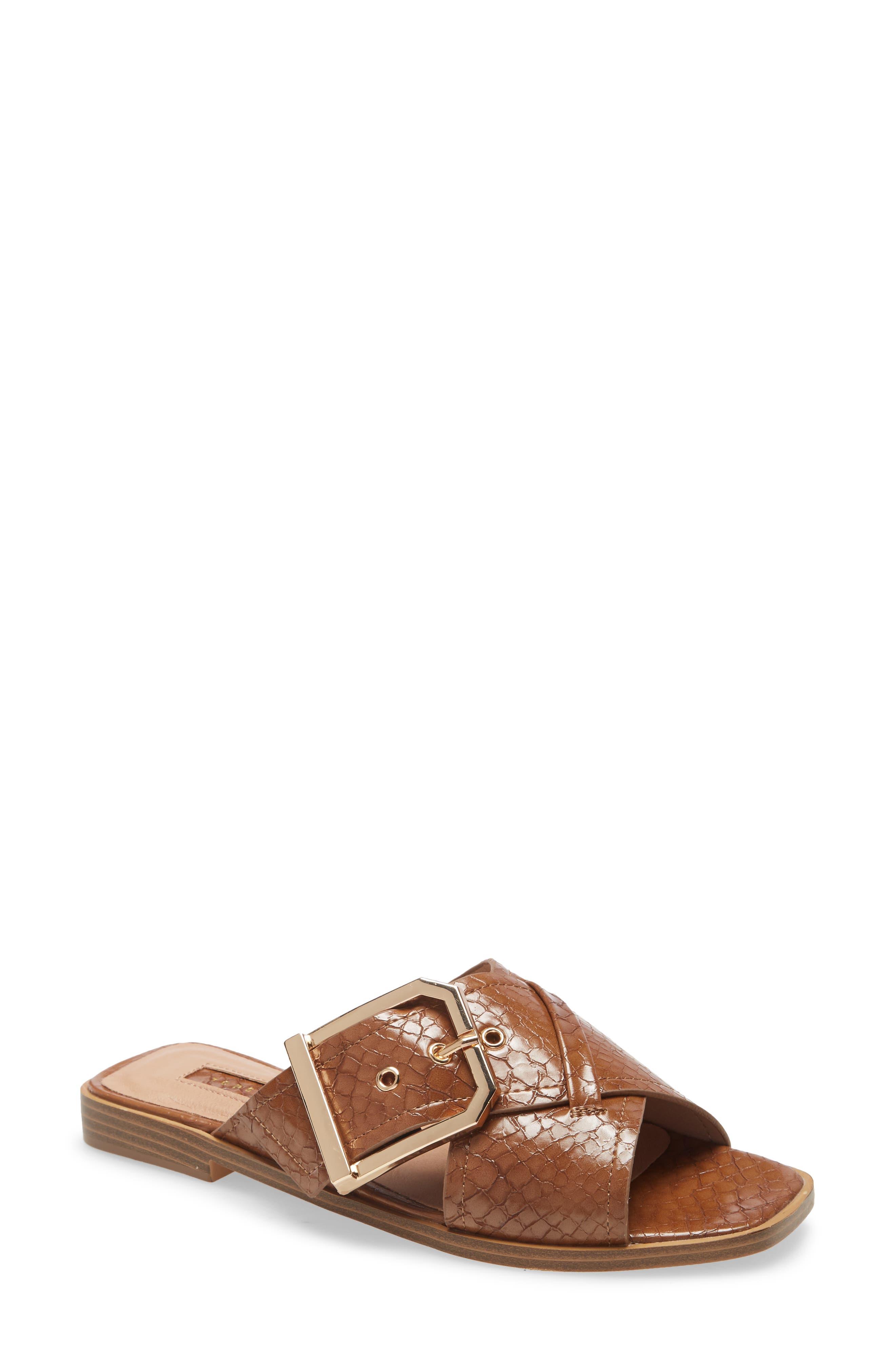 Women's Sandals and Flip-Flops | Nordstrom