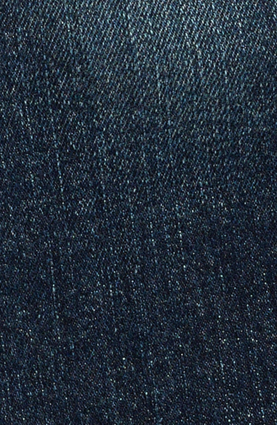Alternate Image 3  - True Religion Brand Jeans 'Geno' Relaxed Slim Fit Classic Jeans (Baby Boys) (Online Exclusive)