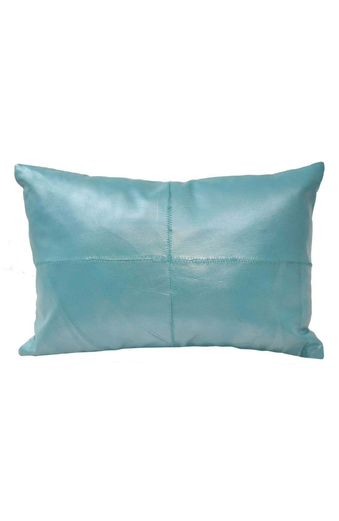 Alternate Image 2  - Blissliving Home 'Feliz' Pillow
