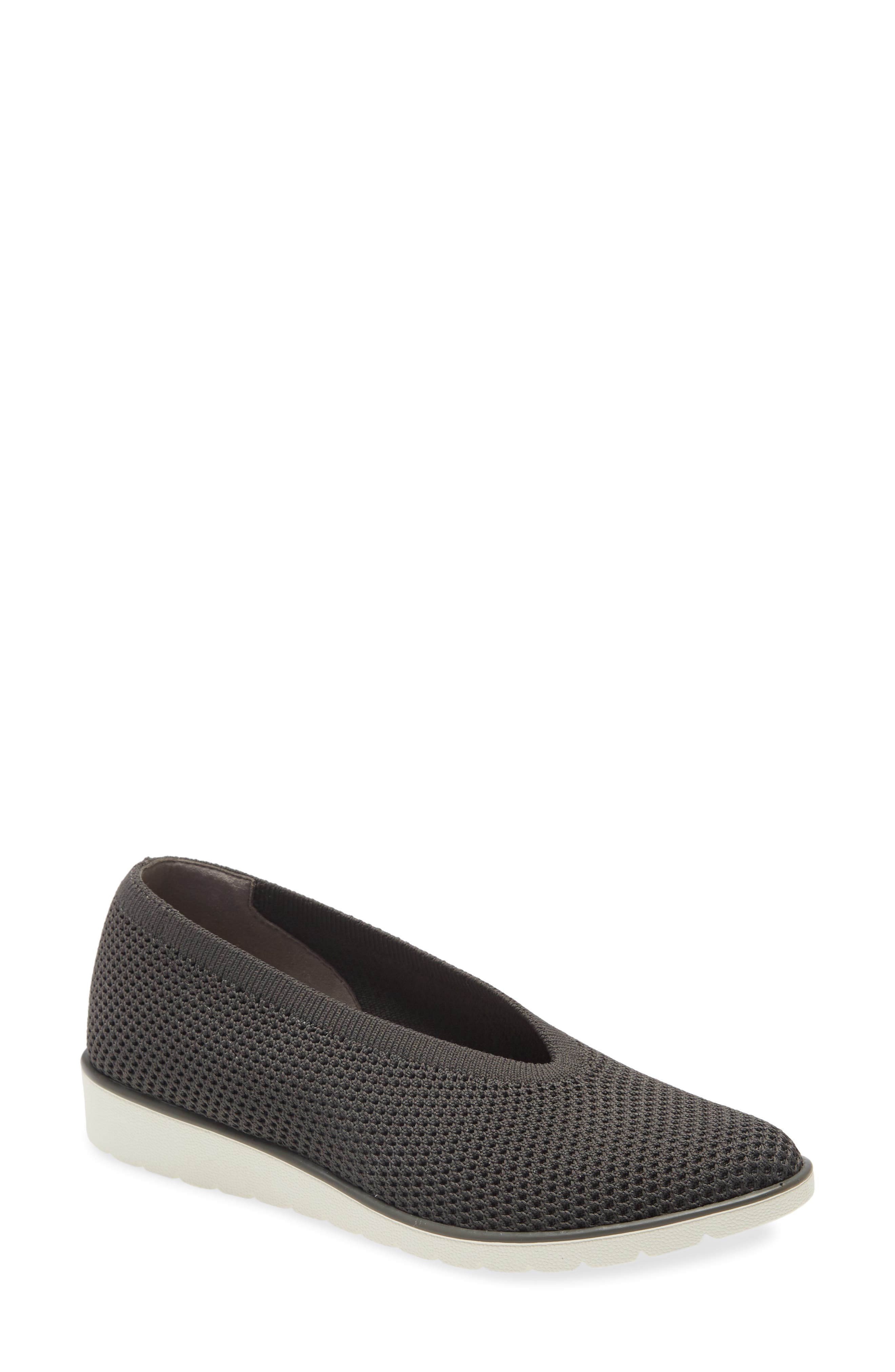 Women's Eileen Fisher Shoes | Nordstrom