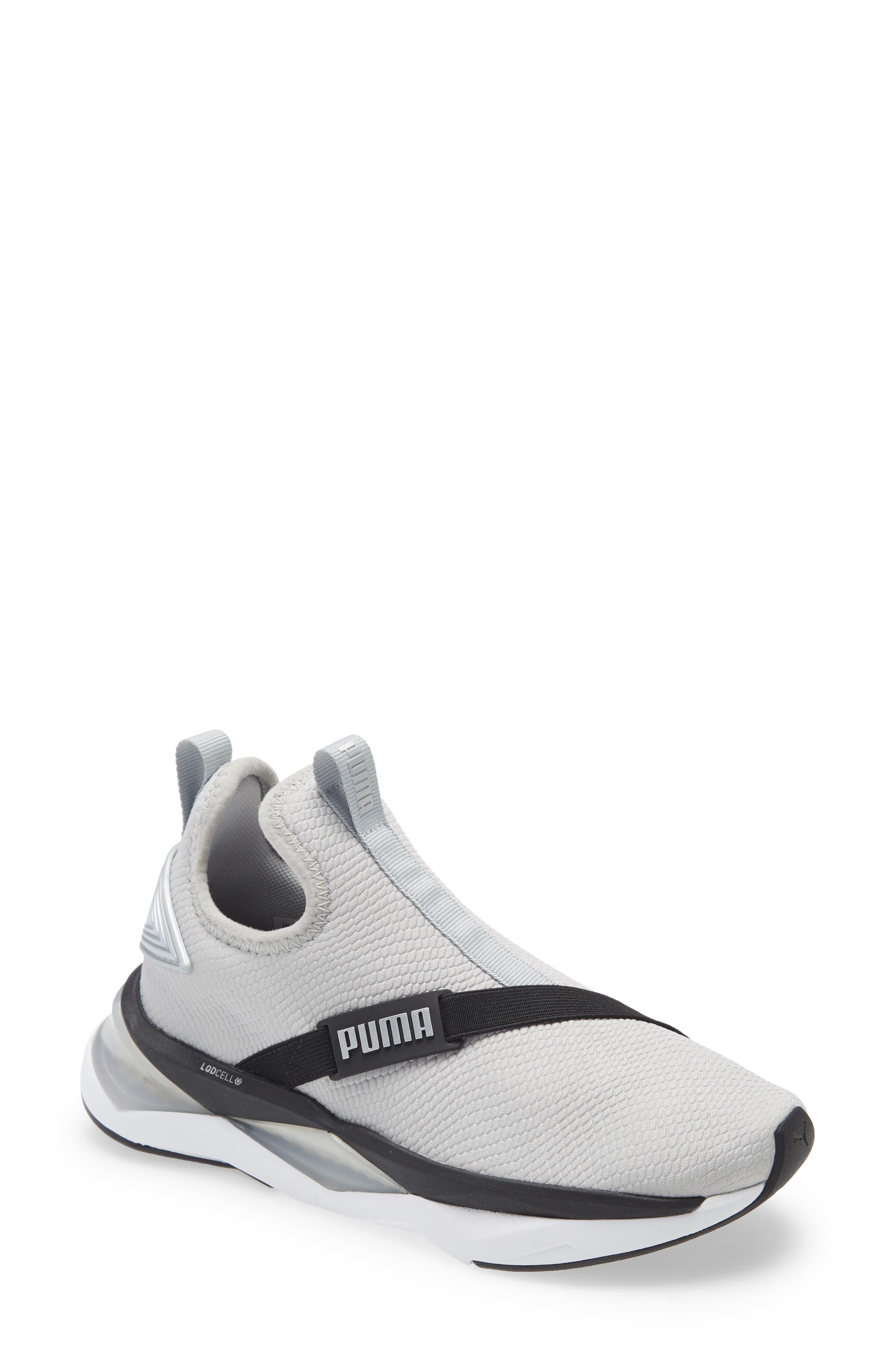 Women's PUMA Shoes | Nordstrom