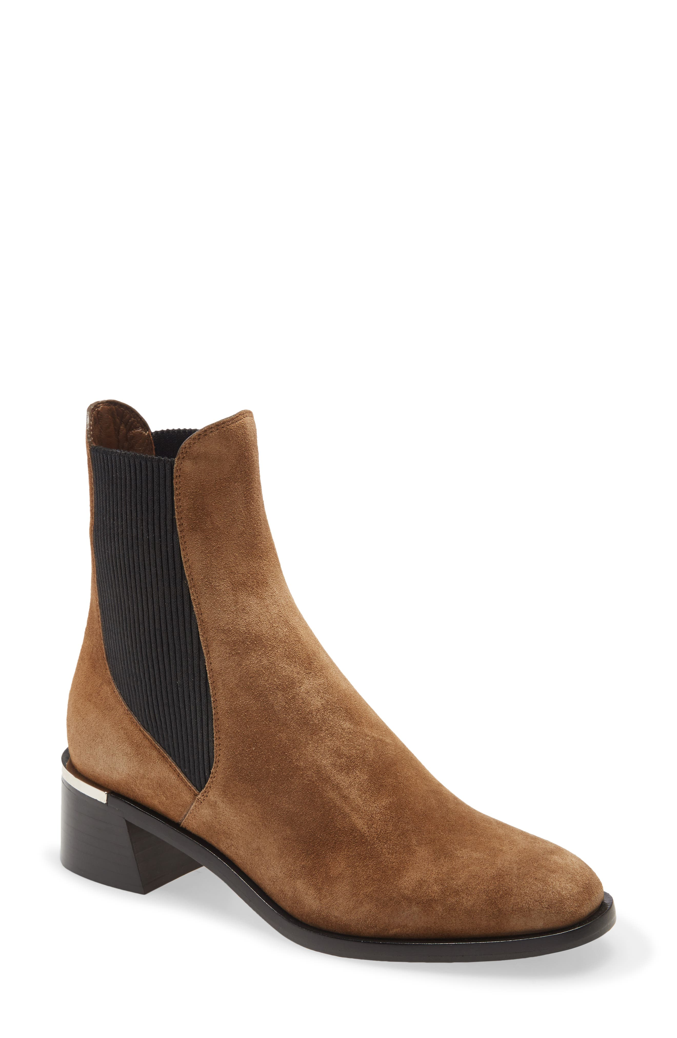 Women's Jimmy Choo Boots | Nordstrom